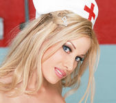 If you need a nurse, call Gina Lynn 27
