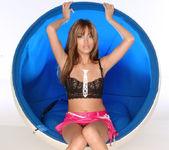 Jenna Haze - Premium Pass 13