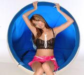 Jenna Haze - Premium Pass 14