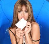 Jenna Haze - Premium Pass 15