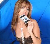 Jenna Haze - Premium Pass 16