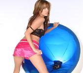 Jenna Haze - Premium Pass 20