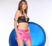 Jenna Haze - Premium Pass 25