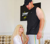 Gina Lynn Services Local Guy 5