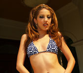 Jenna Haze Shows Us Some Skin In This Tropical Photoset 24