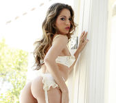 Jenna Haze Has Never Looked Better 19