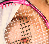 Gina Lynn Combines Her Love Of Tennis And Sex 12
