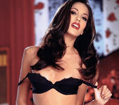 Jenna Haze Turns A Live Show In To A Photo Shoot 7