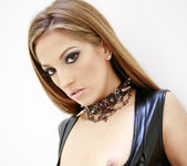 Jenna Haze Shows She's A Real Class Act In This Photoset 12