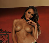 Katsuni Takes Us Along On Her Vacation To Spain 16