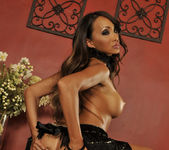 Katsuni Takes Us Along On Her Vacation To Spain 26