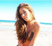 Beautiful Jenna Haze Never Takes A Vacation 8