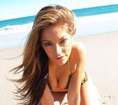 Beautiful Jenna Haze Never Takes A Vacation 27