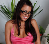 Eva Angelina - Smoking - Premium Pass 5