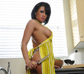 You Guys Are In For A Real Treat - Tory Lane 18