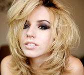 Lexi Belle - Real Classy Lady 8