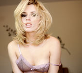 Lexi Belle - Real Classy Lady 14