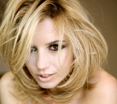 Lexi Belle - Real Classy Lady 21