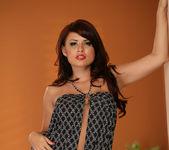 Eva Angelina - Premium Pass 8
