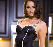 Come Take A Look At My Nice New Kitchen - Tori Black 5