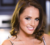 Come Take A Look At My Nice New Kitchen - Tori Black 10