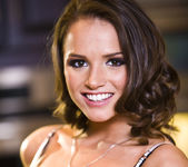Come Take A Look At My Nice New Kitchen - Tori Black 11