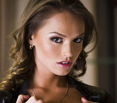I Bought Myself Some Nice New Lingerie - Tori Black 3
