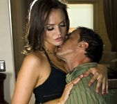 Tori Black Getting Ready For A Night On The Town 20