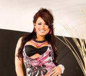 Eva Angelina - Premium Pass 2