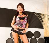 Eva Angelina - Premium Pass 3