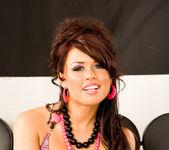 Eva Angelina 28