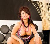 Eva Angelina - Premium Pass 29