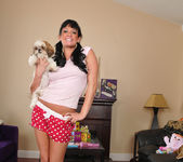 I Absolutely LOVE Dogs! - Tory Lane 2