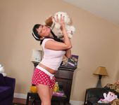 I Absolutely LOVE Dogs! - Tory Lane 5