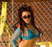 Eva Angelina - Premium Pass 9