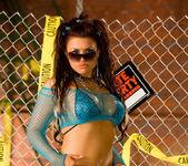 Eva Angelina - Premium Pass 11