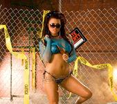 Eva Angelina - Premium Pass 13