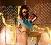 Eva Angelina - Premium Pass 15