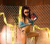 Eva Angelina - Premium Pass 18