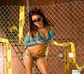 Eva Angelina - Premium Pass 23
