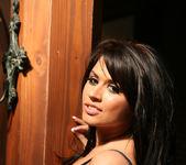 Eva Angelina 5