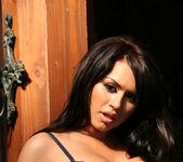Eva Angelina 21