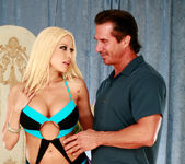 Gina Lynn gets nailed - Premium Pass 3