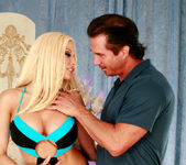 Gina Lynn gets nailed - Premium Pass 4