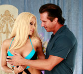 Gina Lynn gets nailed - Premium Pass 5