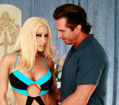 Gina Lynn gets nailed - Premium Pass 6