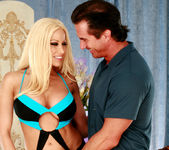 Gina Lynn gets nailed - Premium Pass 7