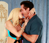 Gina Lynn gets nailed - Premium Pass 8