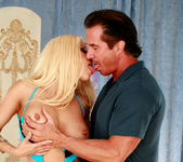 Gina Lynn gets nailed - Premium Pass 12