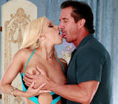 Gina Lynn gets nailed - Premium Pass 13